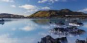 blue_lagoon_1_new