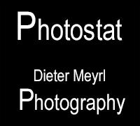 Photostat |  Photography Dieter Meyrl